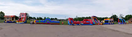 Inflatable Bounce House Rental Monkey Business Springfield Missouri 2018 Coachmen Leprechaun 260ds R31340 Reliable Rv In Springfield Stake Bed Truck Rental Columbus Ohio Best Resource Trailer Mo Service Repair And Sales For Rentals Heavy Duty Hogan Up Close Blog 6 Tap 30 Keg Refrigerated Draft Beer Ccession Trailer For Rent Summit Group 2635 E Diamond Dr 65803 Ypcom Sttsi Home Tlg Peterbilt Acquires Numerous Locations Wilson Logistics Raising Awareness Driver Health Through 5k Used Cars Sale 65807 Automotive
