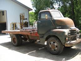 1950 Cabover Truck (WANTED)chevy Ford | Fargo, ND 1952 Chevrolet Cabover Coe Stock Pf1148 For Sale Near Columbus Oh Fresh Vintage C O E Cab Over Engine Truck Enthill This 1958 Ford C800 Ramp Is The Stuff Dreams Are Made Of 1939 Gmc Dump S179 Houston 2013 When You Need A Sensible Tow Vehicle Cabover With Nowhere Old Ford Trucks Sale Colctible 1938 Stepside Scrapbook Page 2 Jim Carter Parts White Coe Rollback Flatbed Used A White 1956 Cannonball 630 Cabover Truck In Row 1948 Chevy Loadmaster Hot Rod Network Classic Car Hauler Pickup Rust Free V8