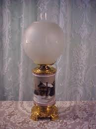 Ebay Antique Kerosene Lamps by 514 Best Kerosene Lamps Images On Pinterest Kerosene Lamp