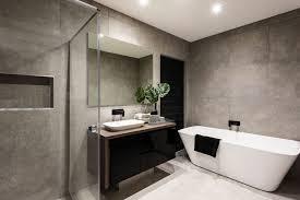 badezimmer gupfingergupfinger