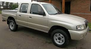 MAZDA B SERIES 4x4 Double Cab Truck - £4,995.00   PicClick UK Used Car Mazda Bseries Pickup Honduras 1997 Pick Up Ford And Pickups Faulty Takata Airbags Consumer Reports Bseries V 40 At 4wd Techniai Bei Eksploataciniai Duomenys 31984 Mazda Bseries Truck Right Front Door Assembly Oem Get Recalls On 2006 Ranger Fixed Now 2004 Bestcarmagcom Car10a20 At Edmton Motor Show 2010 Flickr 2007 B2300 2dr Regular Cab Sb In Athens Tn H Truck 766px Image 10 Upgrade Your Status With Se In Gasp Inventory