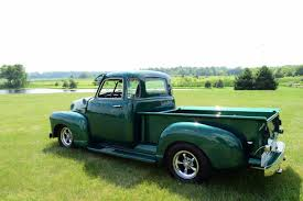 100 1948 Chevy Truck Parts Chevrolet 3100 For Sale 2150796 Hemmings Motor News