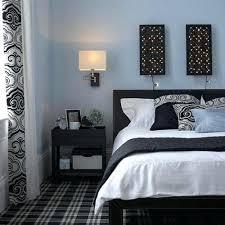 bedroom wall l bedroom wall l ideas seedup co