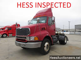USED 2003 STERLING A9500 TANDEM AXLE DAYCAB FOR SALE IN PA #24338 Amazoncom Hess Truck Mini Miniature Lot Set 2003 2004 2005 Patrol Car2007 Toys Values And Descriptions Do You Even Gun Bro Details About Excellent Edition Hess Toy Race Cars Truck Unboxing Review Christmas 2018 Youtube Used Gmc 3500 Sierra Service Utility For Sale In Pa 33725 Sport Utility Vehicle Motorcycles 10 Pc Gas Similar Items Toys Hobbies Diecast Vehicles Find Products Online Of 5 Trucks 1995 1992 2000 Colctible Sets