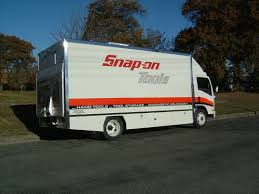Snap On Trucks - Helmack Engineering Ltd Renault Trucks Cporate Press Releases A New Tool In Optifleet Mobile Marketing Manufacturer Apex Specialty Vehicles 20 New Images Used Tool Cars And Wallpaper Pictures Box For Pickup Truck Gas Springs Service Bodies Storage Ming Utility Milwaukee Tools Flickr Snapon Franchise Ldv Snap On Cab Chassis Sk Hand Graphic Streng Design Advertising Boxes Bay Area Accsories Campways Dlock Racks Jones Mfg Decked Bed And Organizer