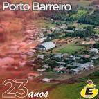 imagem de Porto Barreiro Paraná n-23