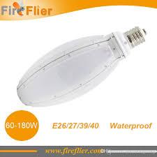 60w outdoor led corn light 80w ip65 led corn bulb waterproof 100w