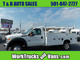 Work Trucks And Vans:UTILITY Used Inventory 2019 Ford F150 Truck For Sale At Dcars Lanham Super Duty Commercial The Toughest Heavyduty An Illustrated History Of The Pickup 1 Your Service And Utility Crane Needs Used Work Trucks For New Find Best Chassis Country Commercial Sales Warrenton Va Dump Vehicle Dealership Near Elizabeth Nj 2016 In Glastonbury Ct Cars Hammer Chevrolet In Sheridan Wy Autocom