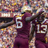 Minnesota Football vs Auburn Tigers: Outback Bowl Game Thread