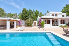 100 Bora Bora Houses For Sale Buy Or Rent Luxury Villas Apartments In Ibiza Sothebys