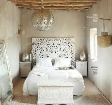 chambre maison du monde lit baldaquin maison du monde cool decor de chambre lit baldaquin