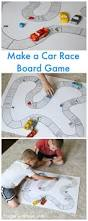 Diggin Wobble Deck Balance Board by Best 25 Homemade Board Games Ideas On Pinterest Good Family