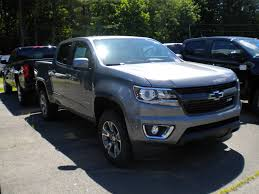 Canton New Chevrolet Colorado   Davidson Chevrolet In Canton, CT Prospector American Expedition Vehicles Aev Trucks For Sale In Ct New Car Models 2019 20 2017 Toyota Tacoma For Near Greenwich Ct Of Ford Pickup Ford Med Heavy 2016 Work Glastonbury Vintage Authentic Bangshift Show Best Dump Universal Body Equipment Gmc Canyon Denalis In East Hartford Autocom Scap Chrysler Dodge Jeep Ram Fairfield Truck N Trailer Magazine