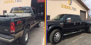 100 Gay Trucks Michigan Auto Shop Says It Will Deny Service To Gay Customers