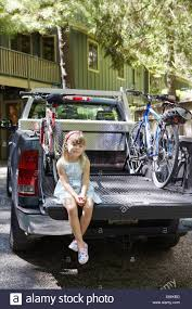 Girl Sitting At Rear Of Truck Stock Photo: 280408113 - Alamy Little Girl Standing In A Truck Bed Stock Photo Offset Caucasian Sitting On Chair Near And Knitting Stock Beautiful Country Girl On Back Of Pickup Truck Image Driving Photo Royalty Free 1005863314 Freightliner Promo Girls Melbourne Show Russell Flickr Larry Quicks Ghost Ryder Monster Shannon Quickgirl Power Farmer Denver Food Trucks Roaming Hunger Trucks And Girls 2014 Ronto Truck Show Youtube A Her Commercial Driver License Traing Pretty Brunette Young Woman And Big Picture View Scooter Waving Hand Chef