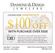 Coupon $100 - Diamond & Design Revolution Coupon Code Finish Line Phone Orders City Heights Store Coupon Goodwill Industries Of San Diego Farfetch Coupons Promo Codes October 2019 30 Off College Book Rental 2018 Barnes And Noble Intertional Asos Discount 25 Off Zipcar Deals Groupon For 6pm Late Night Restaurants Near Me Everything You Need To Know About Online Scrubs Beyond Todays Discounts Cabelas Frankenmuth Redbus Offers Rs300 10 Cashback