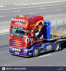 Scania Truck Cab With Johnny Cash Graphics Stock Photo: 48176683 - Alamy American Flag Stripe Vinyl Vehicle Graphic Xtreme Digital Graphix Hiniker Plumbing Truck Graphics Paradise Wraps Simple Pickup Colourmarket Signs And Prints Mtc Graphics Magentadot Brands S51 Hacs Waste Truck Ad Bell Sign Systems Harrogate Wrap Roi Case Study For Success Auto Motors Intertional English British Rear Window Nascar Nostalgia Decals Drake Off Road Innovations Battle Born Decal Fleet Design Layout Retail