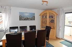 ferienwohnung für 7 personen 1 ca 122 m in borkum nordseeküste deutschland