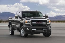 100 New Lifted Trucks Offers New Advanced Technologiesrhmediacom Trucks Gain Capability