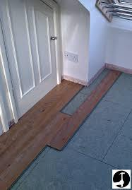Tigerwood Hardwood Flooring Home Depot by Flooring Cutter For Laminate Flooring Laminate Flooring Cutter