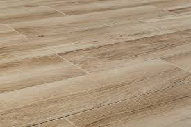 FREE Samples: Kaska Porcelain Tile - Barn Wood Series Straw / 6
