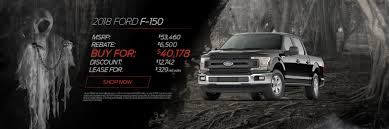 New Ford & Used Car Dealer In Plainfield, CT Otr Leasing Giving Owner Operators The Power Of Whosale Sports And Imports Used Cars Trucks Suvs Vans For Sale Nissan Work Truck Top Car Reviews 2019 20 Webster City Auto Center Llc Serving Hamilton County Eagle Grove Bit The Bullet Got A New Truck Tundra Texasbowhuntercom Commercial Vehicle Finance Egibility Interest Rates Required Ford Is Betting On Hybrid Trucks To Pay Its Smart Month Current Offers Lease Deals Specials 2016 Gmc Can Your Bank Force You Get Insurance Quoted Auto Whosalers Florida Fl Take Over Payments On Nice Cars Gateway Chevrolet In Fargo Nd Moorhead Mn Wahpeton North