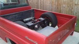 Amazing 1959 Chevrolet Other 1959 Chevy SWB Big Window Fleetside ... Big Nasty Custom Air Ride Intertional Truck Youtube 1969 Chevy Cst 10 Hotrod Show Bagged 383 Suspension Systems Trick N Rod 2018 Freightliner Cascadia Calgary Ab 225367 2019 New Peterbilt 337 Stepside Classic 337air Brakeair Ride Amazing 1959 Chevrolet Other Swb Big Window Fleetside 1967 C10 Build With 4753 Perfect Patina Air Ride Chevy Shortbed Truck On Wide Whites 2017 Hino 258alp Air Brake Sus22srrd6twlpshark 1955 To Back Half Kit At Gsi Intertional 1951 Pro Touring Resto Mod Iveco Daily 30 35c15 Recovery Beavertail Manual