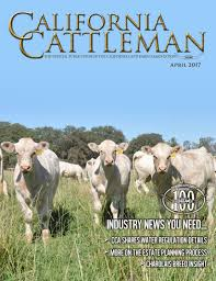 April 2017 California Cattleman By California Cattleman - Issuu Transportation Services Affordable Professional Trucking Ol And Bemvindo Hipcc Hawaii Island Portuguese Chamber Of Well I Finally Got Me An Overpass My Amazing Boyfriend Episode 22 Watch Full Rape My Friend Youtube Work Plan Sarah Salgado __sarahi Twitter St Christopher Truckers Relief Fund Posts Facebook 2016 Tulelakebutte Valley Fair Guide By Herald News Issuu Jual Import Boy Swimsuit Baju Renang Anak Cowo Laki 16 Th Suyaki Homemade Tofu