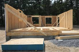1 lumber service in new england reeds ferry lumber