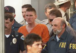 22 Years After The Oklahoma City Bombing, Timothy McVeigh Remains ...