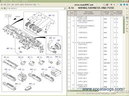 Isuzu 4hk1 Wiring Diagram - Wiring Diagram Data Penjualan Spare Part Dan Service Kendaraan Isuzu Serta Menjual New And Used Commercial Truck Sales Parts Service Repair Home Bayshore Trucks Thorson Arizona Llc Rental Dealer Serving Holland Lancaster Toms Center In Santa Ana Ca Fuso Ud Cabover 2019 Ftr 26ft Box With Lift Gate At Industrial Isuzu Van For Sale N Trailer Magazine Reefer Trucks For Sale 2004 Reefer 12 Stock 236044 Xbodies Tpi