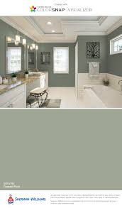 Paint Colors For Bathrooms With Tan Tile by I Found This Color With Colorsnap Visualizer For Iphone By