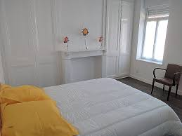 chambre d hote wissant charme chambres d hotes wissant lovely chambres d hotes cote d opale unique