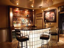Bar Design U Unique Ideas Youtube Sport Sport Home Sports Bar ... Amusing Sport Bar Design Ideas Gallery Best Idea Home Design 10 Best Basement Sports Images On Pinterest Basements Bar Elegant Home Bars With Notched Shape Brown 71 Amazing Images Alluring Of 5k5info Pleasant Decorating From 50 Man Cave And Designs For 2016 Bars