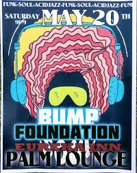 bump foundation home facebook