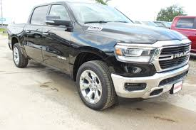 New 2019 Ram 1500 Crew Cab, Pickup | For Sale In New Braunfels, TX Thank You To Richard King From New Braunfels Texas On Purchasing 2019 Ram 1500 Crew Cab Pickup For Sale In Tx 2018 Mazda Cx5 Leasing World Car Photos Installation Bracken Plumbing Where Find Truck Accsories Near Me Kawasaki Klx250 Camo Cycletradercom Official Website 2003 Dodge 3500 St City Randy Adams Inc Call 210 3728666 For Roll Off Containers