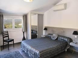photo chambre luxe la chambre luxe maison d hôtes villa nais bormes dans le