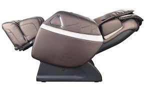 Fuji Massage Chair Manual by Ogawa Refresh Massage Chair At One2fit Com