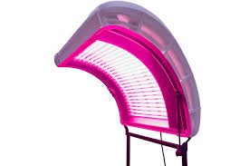 home tanning beds booths factory direct store