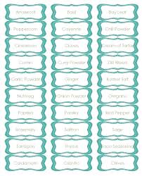 Avery Template 8163 For Microsoft Word 5160 Label Lovely 3 Labels