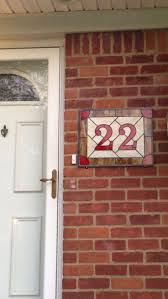 Best 25+ House Number Plaques Ideas On Pinterest | Diy House ... Warren House Numbers Rejuvenation Pottery Barn Knockoff Moss Letters Blesser Fniture Sonoma For Versatile Placement In Your Room Fun Ideas Tree Bed Best House Design Design Impressive Office With Mesmerizing Knockoff Noel Sign Living Rich On Lessliving 6 Modern Mayfair Sconce Way Cuter Than A Floodlight 4 Two It Yourself Diy Number Sign And How To Drill Into Brick Inspired Beach Barn Inspired