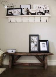 Diy Rustic Home Decor Ideas For Nifty