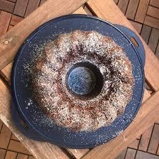 einfach schnell und lecker unser schokoladenkuchen rezept