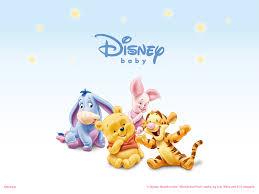 130 Best Winne The Pooh by Clic Winnie The Pooh Clic Pooh Nursery Decor Nursery Decorating