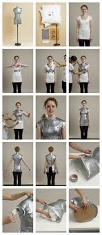 Best 25+ Make A Dress Ideas On Pinterest | How To Make Dress, A ... Sewing Tutorials Crafts Diy Handmade Shannon Sews Blog For Clothes 5 Tshirt Cutting Ideas And Make Your Own Shirts At Home Best Shirt 2017 With Picture Of 25 To Try On Old Outfits For New 100 How Design Hoodie 53 Diy Ugly T Pictures Wikihow Classic House Superstore Merchandise Official Nbc Store Contemporary T Shirt Cutting Ideas On Pinterest