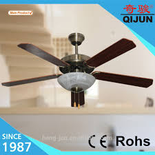 Bladeless Ceiling Fan Singapore by Ceiling Fans With Lights Ceiling Fans With Lights Suppliers And