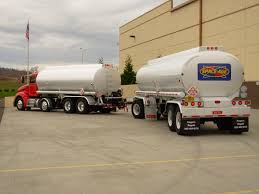 Trucking « Space Age Fuel Fuel Truck Stock 17914 Trucks Tank Oilmens Big At The Airport Photo Picture And Royalty Free Tamiya America Inc Trailer 114 Semi Horizon Hobby 17872 2200 Gallon Used By China Dofeng Good Quality Oil Tanker Manufacturer Propane Delivery Car Unloading Worlds Largest Youtube M49c Legacy Farmers Cooperative Department Circa 1965 Usaf Photograph Debra Lynch