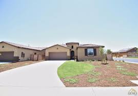Christmas Tree Lane Ceres Ca Address by Real Estate For Sale 9501 Ceres Bakersfield Ca 93306 Mls