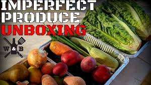 Imperfect Produce UnBoxing - Whisky And BBQ Imperfect Produce Subscription Review Coupon March 2018 A Of The Ugly Service 101 Working Promo Code April 2019 Coupons In San Francisco Bay Area Chinook Book 50 Off Produce Coupons Promo Discount Codes Bart Ads On Behance 10 Schimiggy I Ordered My Fruits And Vegetables From For 6 Travel Rants Raves New Portland