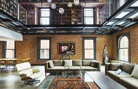 How To Do Warehouse Living In The 21st Century Former 19th Century Industrial Warehouse Converted Into Modern Best 25 Loft Office Ideas On Pinterest Space 14 Best Portable Images Design Homes And Stunning Homes Ideas Amazing House Decorating Melbourne Architects Upcycle 1960s Into Stunning Energy Kitchen Ceiling Tropical Home Elevation Designs Empty Striking Family In Sky Ranch Warehouse Living Room Design Building Fniture Astounding Apartments Nyc Photos Idea Home The Loft Download Tercine